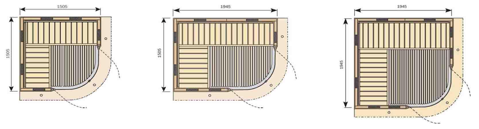 Top Infrasauny HARVIA RONDIUM obsahují: 1669 x 450 · 60 kB · jpeg
